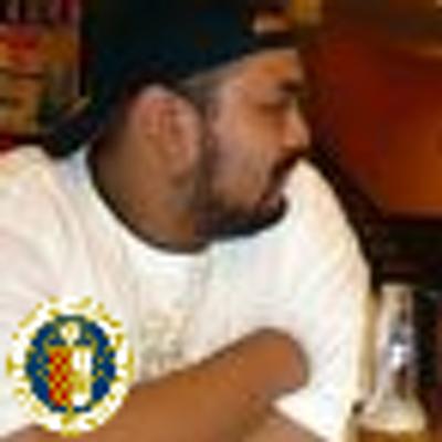 Jon-t Vergara   Social Profile