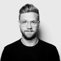 Scott Allen Hill | Social Profile