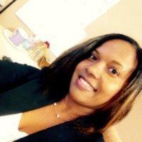Karen Stewartson | Social Profile