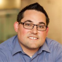Jeremy Lindblom | Social Profile