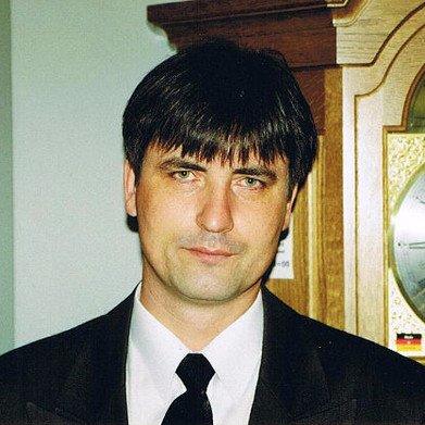 Сергей Исаев (@mastergrupp64)