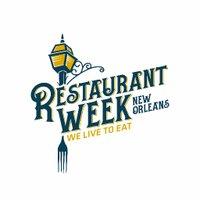 RW New Orleans | Social Profile