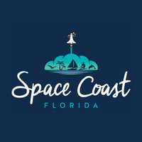 Florida Space Coast | Social Profile