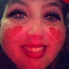 Jenny Mcintyre ☘ | Social Profile