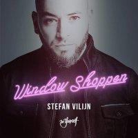Stefan Vilijn | Social Profile