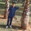 moi (@010388ali) Twitter