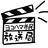 YokohamaTV