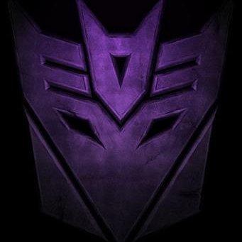 Transformers Blog Social Profile
