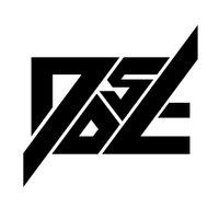 DOSE | Social Profile