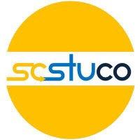 @SC_studentgov