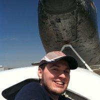 Nathan Moeller | Social Profile