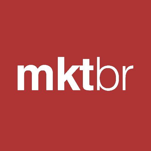 mkt_br