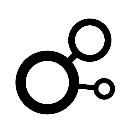 discovr Social Profile