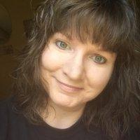 Maria Ann Hawker | Social Profile