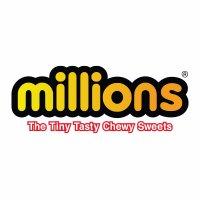 millionssweets