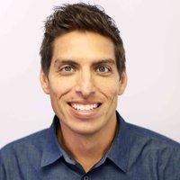 Derrick Feldmann   Social Profile