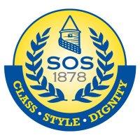 School of Science   Social Profile