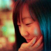 NA HYEJIN   Social Profile