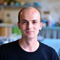 Edvinas Bartkus | Social Profile