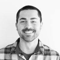 Zach Schnackel | Social Profile