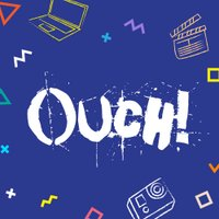 Majalah OUCH! | Social Profile
