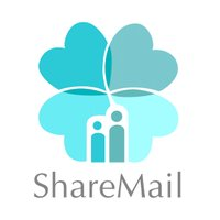 ShareMail.me | Social Profile