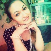 @Karina_Moore_1