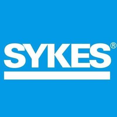 SYKES USA & Canada