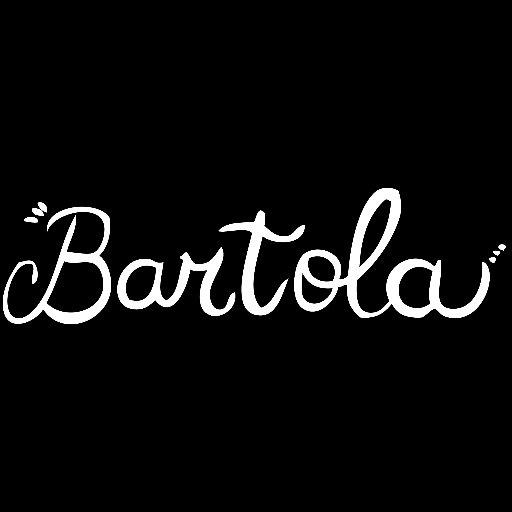 Bartola Social Profile