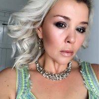 Eloise Dreyer | Social Profile