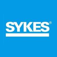 @Sykes_Lakeland