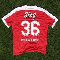 KSV_Blog36