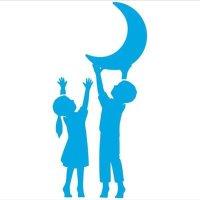 MUSC Children's Hosp | Social Profile