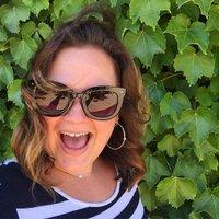 Angie Trigilio | Social Profile
