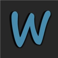 WiWaG