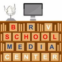BRVMediaCenter