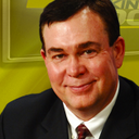 Tony Barnhart