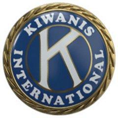 Kiwanis | Social Profile