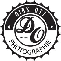 photography_ott