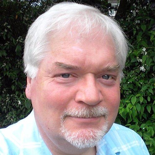 Graham Speechley Social Profile