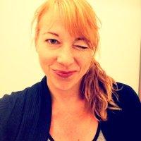 Tereza Bockova | Social Profile