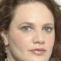 Rachel Perlmutter   Social Profile