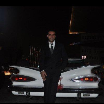 Erkan Kılıçaslan  Twitter Hesabı Profil Fotoğrafı