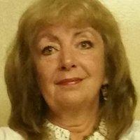 Marie Walentuk MKMMA | Social Profile