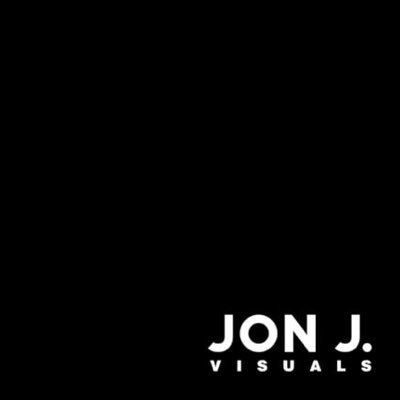 Jon J. Visuals Social Profile