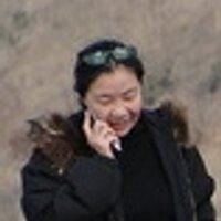 이해경   lee hae kyung | Social Profile