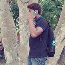 Anil S R K (@0143anilkumar) Twitter