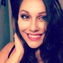 Alicia Grant (@Alicia_86) Twitter