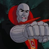 TheDestro123