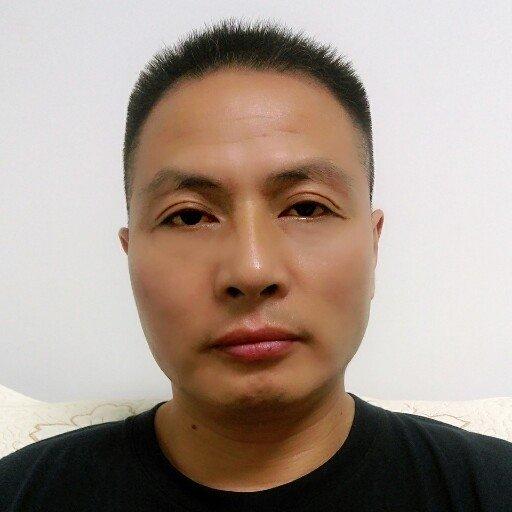 陈茂森 Social Profile